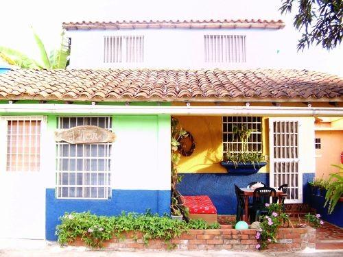 direccion fabrica sabana venezuela: